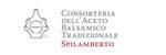 Consorteria dell'Aceto Balsamico Tradizionale di Modena